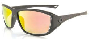 EYE-TECH DARK GREY FRAME